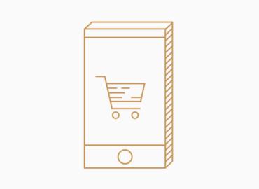 E-commerce/digital content
